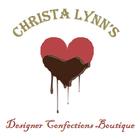 Christa Lynn's