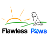 Flawless Paws Ltd profile image
