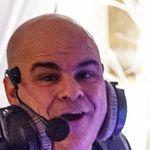 JA le DJ profile image.
