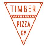 Timber Pizza Company profile image.