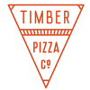 Timber Pizza Company profile image