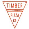Timber Pizza Company profile image