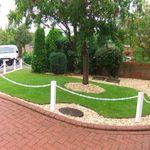 Pennine Lawn Care profile image.