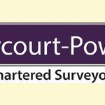 Harcourt-Powell Ltd profile image.