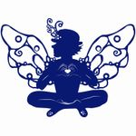 Pixie Tribe profile image.