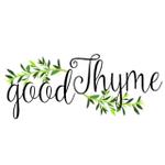 Goodthyme profile image.
