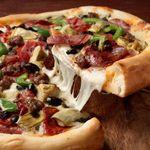 Original Pete's Pizza, Pasta & Grill- Elk Grove profile image.