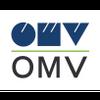 OMV Petroleum profile image