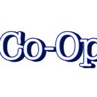 Co operative contractors