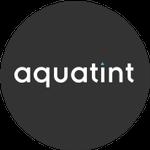Aquatint profile image.
