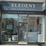 The Eledent Clinic profile image.