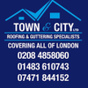 Town and City Roofing profile image