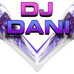 Dani V Entertainment profile image.