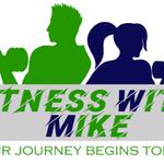FitnesswithMike.co.uk profile image.