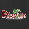 Pitaville Mediterranean Grill profile image