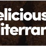 Pitaville Mediterranean Grill profile image.