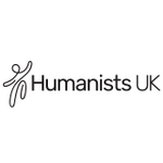 Humanists UK profile image.
