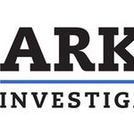 Arkeo Investigations, LLC profile image.