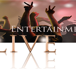 C4Live Entertainment, LLC profile image.