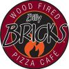 Bricks Wood Fired Pizza - Downtown Lombard profile image