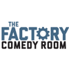 The Factory Comedy Room profile image