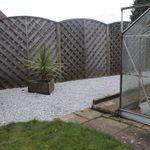 Lewisharper landscaping profile image.