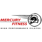 Ultimate Fitness Mill Valley profile image.