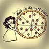 SF Hole In The Wall Pizza profile image