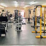 24 Fitness Fix Ltd profile image.