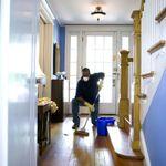 Cleanhome York profile image.