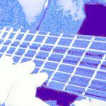 Sittingbourne guitar lessons  profile image.