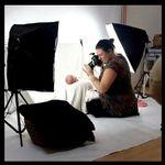 Lauren chypree photography  profile image.