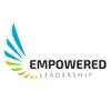Empowered Leadership, Inc. profile image