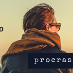 Empowered Leadership, Inc. profile image.