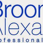 Broomfield & Alexander profile image.