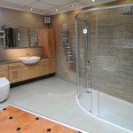 Homerite Bathrooms profile image.