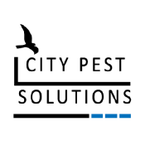 City pest solutions profile image.
