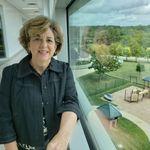 Diane Johnston PLLC profile image.