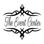 The Event Center profile image.