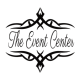 The Event Center logo