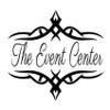 The Event Center profile image