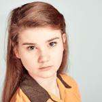 Lewis K Smith Photography profile image.
