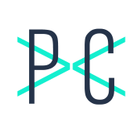 Piquant Collective Architects logo