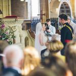 David Scammell Photography profile image.