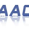 Adkins Advertising Co profile image