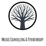 Mosaic Counselling & Psychotherapy profile image.