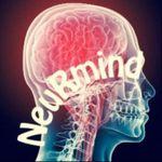 NeuRmind - Neurotherapy & Psychotherapy profile image.