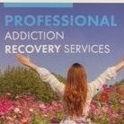 SharingPoint Addiction Counselling Service profile image.