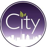 City Therapy - Counselling, Psychotherapy & CBT Centre profile image.