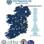 Irish Hypnosis Blackrock profile image.